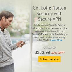 セキュリティソフトウェアに関するこれらの特別割引で最大45%オフ