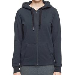 女性用ワンピース、ジャンプスーツ、シャツ、ジャケット、セーター、ティーなどのセールアイテムを最大で50%節約できます。