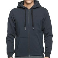 男性用、シャツ、ジャケット、セーター、ティーなどのセール品を最大で50%節約できます。
