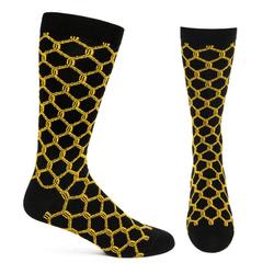 ¡Ahorre hasta 50% en calcetines de hombre!