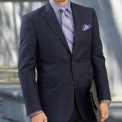 Save up to 85% on clearance items, including dress shirts, men's ties, cufflinks, suits, sport coats, pants, casual shirts, sweaters, shoes and accessories!