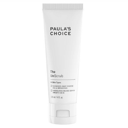 Ahorre hasta un 70 de descuento en productos para el cuidado de la piel en Paula's Choice.