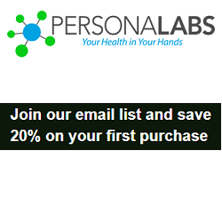 Join email list to save 20% on your first purchase.