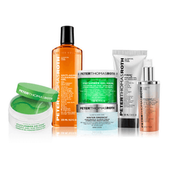 Save up to 60% on sale items, including skin care, hair and body!