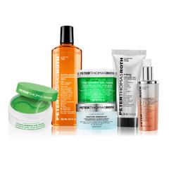 ¡Ahorre hasta 60% en artículos de venta, incluido el cuidado de la piel, el cabello y el cuerpo!