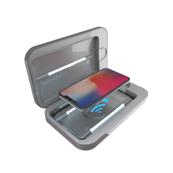 Save up to 10% on sale items, including PhoneSoap gift sets!