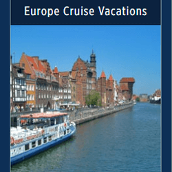 Save big on last minute cruise vacations from Princess Cruises.