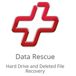 選択したデータ保護、リカバリバンドル、およびデータバックアップで最大35%節約!