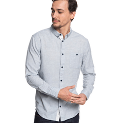 Save on sale styles with Quicksilver's generous discounts (often up to 50% off) and coupons