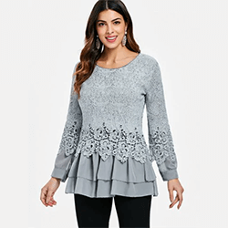 Save up to 88% on clearance items, including plus size, men's and women's clothing and shoes, bags, home, hair and beauty, jewelry and accessories!