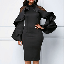 Save up to 80% on Clearance Items, including dresses, swimwear, tops, bottoms and outerwear!