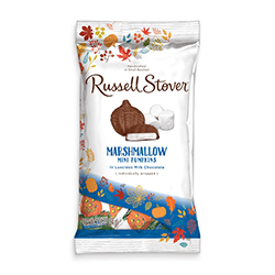 Save 50% on after season items and other great products from the Russell Stover Chocolates Outlet!