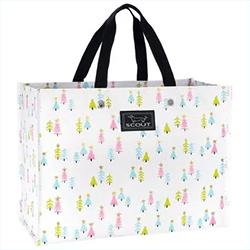 ¡Ahorre hasta 40% en artículos en venta, incluyendo bolsas, bolsas de accesorios y bolsas más frescas!