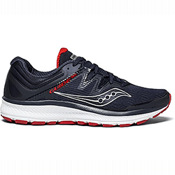 Save up to 75% on sale items, including men's, women's and kids' running clothes and shoes!