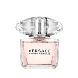 Discover a new fragrance every month for just $14.95 per month.