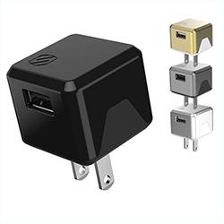 ประหยัดได้ถึง 50% สำหรับสินค้า Clearance รวมถึงสายชาร์จที่ชาร์จ USB ติดผนังแบตเตอรี่แบบพกพาและอีกมากมาย!