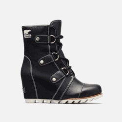 Save up to 50% off women's boots at Sorel. Great deals on waterproof boots, sorels, sorel boots.