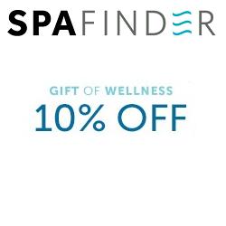 Melden Sie sich für 10% Rabatt auf Ihren nächsten Einkauf an.