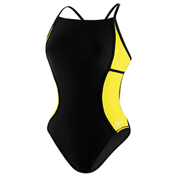 Save up to 60% on women's, men's and kids' outlet swimwear and accessories.