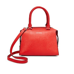 Save up to 40% off handbags at Steve Madden. Great deals on clutches and purses.