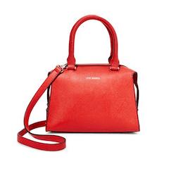 ประหยัดเงินได้มากถึง 40% off handbags ที่ Steve Madden ข้อเสนอสุดพิเศษในเงื้อมมือและกระเป๋าถือ