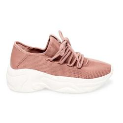 Sparen Sie bis zu 45% auf Damenschuhe und -Stiefel mit niedrigem Absatz bei Steve Madden. Tolle Angebote für Sneakers, Booties und Lederstiefel.