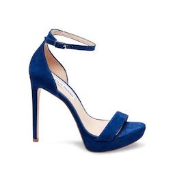 ประหยัดได้ถึง 55% จากรองเท้าส้นสูงและรองเท้าบู๊ตพิเศษของสตรีที่ Steve Madden ข้อเสนอสุดพิเศษสำหรับรองเท้าส้นสูงและปั๊มส้นสูง