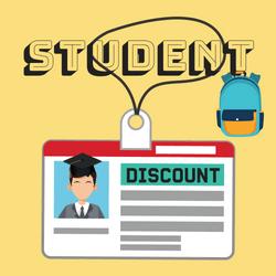 15% di sconto su tutto il sito per studenti su StilaCosmetics.com! Nessuna esclusione. Usa il codice: STUDENT15 al momento del pagamento. Campioni gratuiti con ogni ordine. Grandi affari sul trucco.