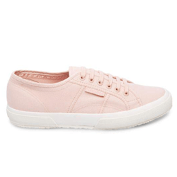 Save up to 80% on clearance items, including women's sneakers from Italy!
