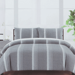 Save up to 50% off bedding at TJ Maxx. Great deals on throw pillows, comforters, sheets, duvets, and more.
