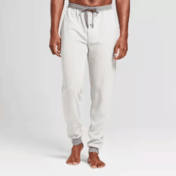 Save up to 75% off men's pajamas at Target. Great deals on pajama pants.