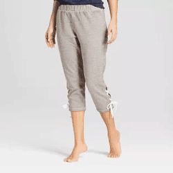 Save up to 60% off women's pajamas at Target. Great deals on pajama pants.