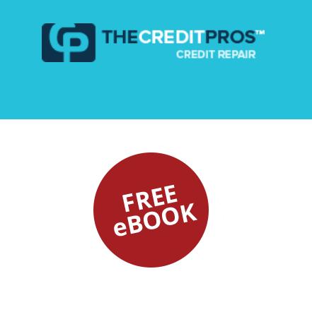 Melde dich an und erhalte ein kostenloses eBook.