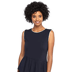Save up to 85% off tops, dresses, jackets, blazers, and more at The Limited.
