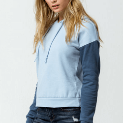 Save up to 50% on men's, women's and kids' sale clothing, shoes and accessories, including tops, tees, jackets, shorts, jeans, skirts, swim, intimates, beauty, home, backpacks, skateboards, phone and tech!