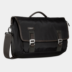 Save up to 50% on sale items, including custom bags, messenger bags, laptop bags, backpacks, duffel bags, rollers, panniers, shoulder bags, totes and accessories!