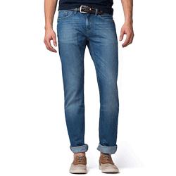 ประหยัดได้ถึง 35% กางเกงยีนส์ผู้ชายที่ Tommy Hilfiger ข้อเสนอที่ยอดเยี่ยมในกางเกงยีนส์แบบพอดี, กางเกงยีนส์ผอม, กางเกงยีนส์แบบพอดี