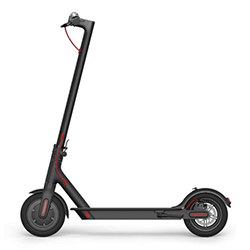Save up to 55% on sale items, including scooters, backpacks, projectors and more.