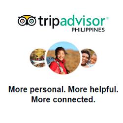 Trip Advisorコミュニティに参加して、お得なホテルの検索、旅行のアイデアの保存などを行ってください。