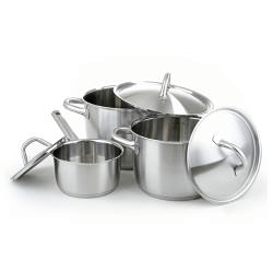 Save up to 50% on clearance items, including restaurant equipments and kitchen supplies!