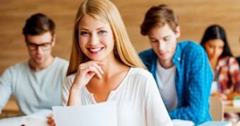 Cheap Online Courses For College Students