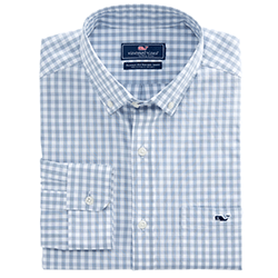 Save on men's sale styles with Vineyard Vine's generous discounts (often up to 50%) and coupons