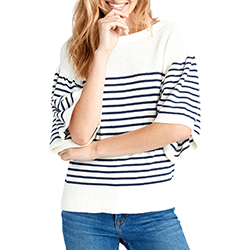 Save on women's sale styles with Vineyard Vine's generous discounts (often up to 50%) and coupons