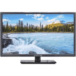 Save up to 60% off TVs including Smart TVs, HDTVs, and 4K HDTVs at Walmart. Great deals on Televisions, LED TVs, LCD TVs.