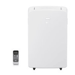 Save up to 60% off air conditioners at Walmart. Great deals on portable air conditioners.