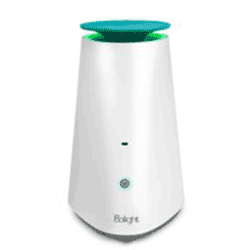 Save up to 75% off air purifiers at Walmart
