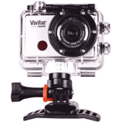 Save up to 65% off cameras and camera lenses at Walmart. Great deals on Nikon DSLR, Canon DSLR, Digital SLR.