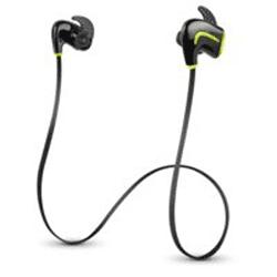 Save up to 85% off headphones and wireless headphones at Walmart. Great deals on earphones, ear buds, earbuds, apple headphones.