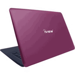 Save up to 50% off laptops at Walmart. Great deals on touch screen laptops, convertible touchscreen laptops, laptop chargers.
