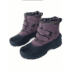 Save up to 55% off men's boots, hiking boots, snow boots, and rain boots at Walmart. Great deals on cowboy boots.